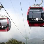 ba-na-hills-cable-car