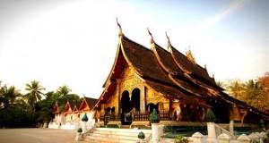 tourtuktee_hungpabang4_001_11