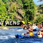 Vang Vieng3