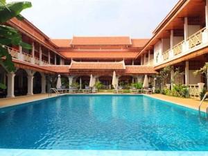 Vansana-_Luang-_Prabang_-Hotel (1)