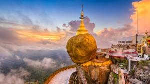 mobile_slide_Kyaiktiyo__Myanmar_at_Golden_Rock.