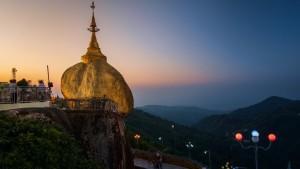 mobile_slide_dawn_of_golden_rock__myanmar