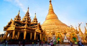 mobile_slide_golden_Shwedagon_Pagoda__YANGON__MYANMAR