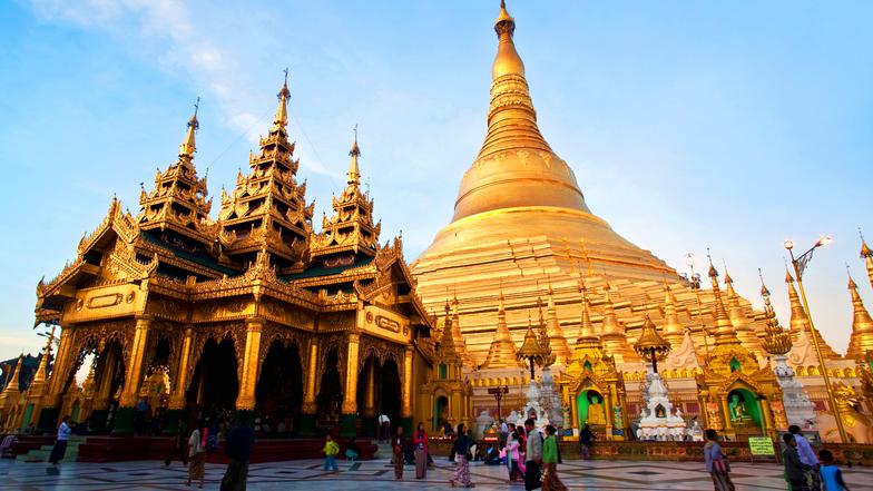 mobile_slide_golden_Shwedagon_Pagoda__YANGON__MYANMAR